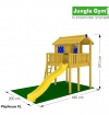 Jungle Playhouse XL